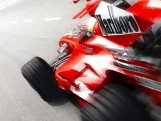 Ferrari1121280x1024