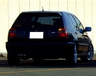 Golf3supersprint_1